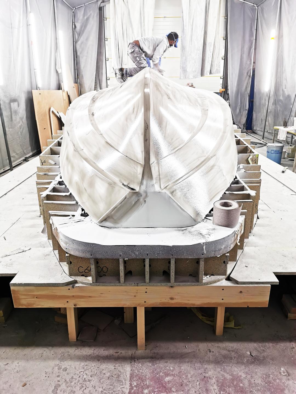 modele sillinger 670